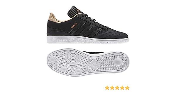 adidas Busenitz Herren Sneaker