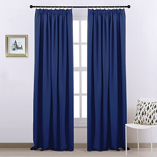 pencil-pleat-blackout-curtains-panels-ponydance-solid-thermal-insulated-blackout-top-tape-room-darke