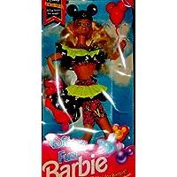 Disney Fun Barbie Exclusive Disney