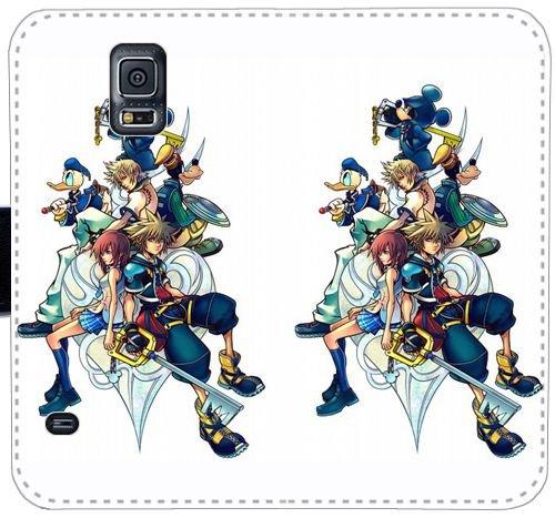 goyard-white-funda-iphone-case-funda-iphone-7-case-black-rubber-e4o0cqb