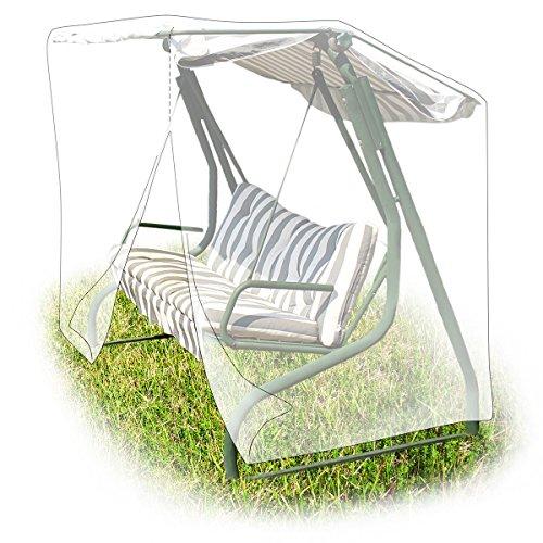 hollywoodschaukel schutzhulle preisvergleich die besten angebote online kaufen. Black Bedroom Furniture Sets. Home Design Ideas