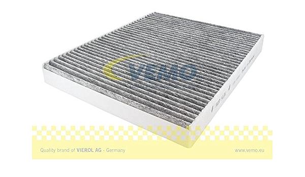 Vemo V10 31 1033 Filter Innenraumluft Auto