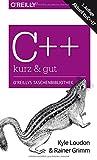 C++ ? kurz & gut: Aktuell zu C++17