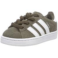 adidas Originals CQ2709 Turnschuhe Kind Verde 21: Schuhe