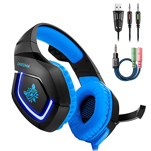 gaming-headset-kopfhorer-ps4-xbox-one-pc-kingtop-each-g2000-stereo-mit-mikrofon-led-licht-bass-volum