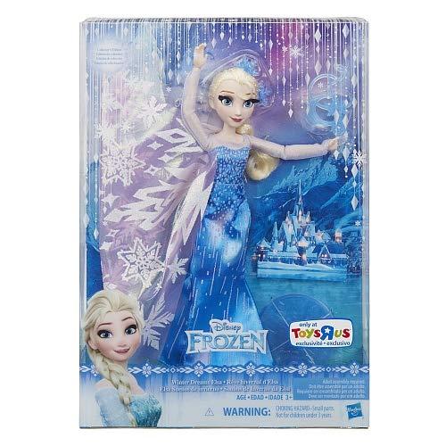 - Elsa Frozen Kostüm Schuhe