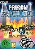 Prison Architect - Aficionado Bonus-Edition [Import allemand]