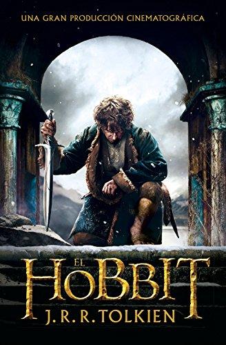El Hobbit eBook: Tolkien, J. R. R., Figueroa, Manuel: Amazon.es ...