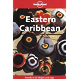 Eastern caribbean : Island of all shapes and sizes, 3rd edition (en anglais)