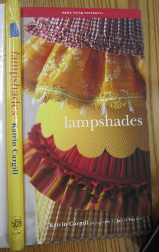 lampshades-soft-furnishing-workbooks