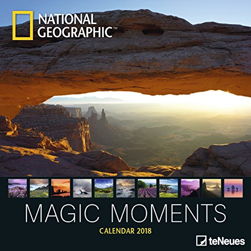 2018-national-geographic-magic-moments-calendar-teneues-grid-calendar-photography-calendar-30-x-30-c
