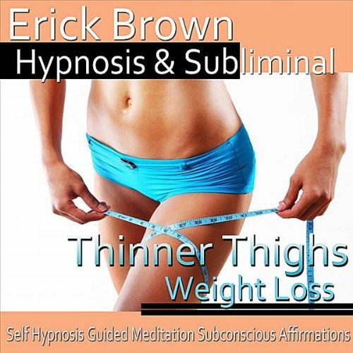 thinner-thighs-fast-confidence-subliminal