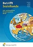 ISBN 9783824201075