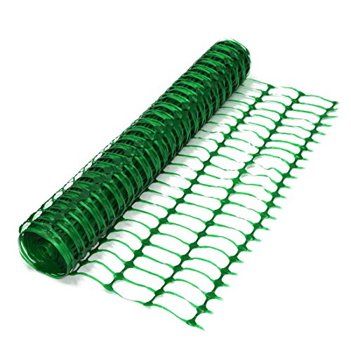 true-products-b1001f-50-m-standard-plastic-mesh-barrier-safety-fence-netting-roll-green