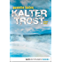 Kalter Trost: Island-Krimi