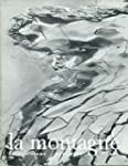 LA MONTAGNE ET ALPINISME - D�cembre 1960