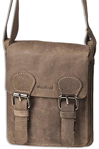 woodland-borsa-piccola-tracolla-realizzata-in-pelle-di-bufalo-naturale-in-marrone-scuro-taupe
