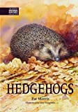 Hedgehogs (The British Natural History Collection)