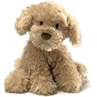 Gund 23cm Nayla Cockapoo Soft Toy