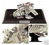 Star Wars-Limited-Edition Republic Gunship