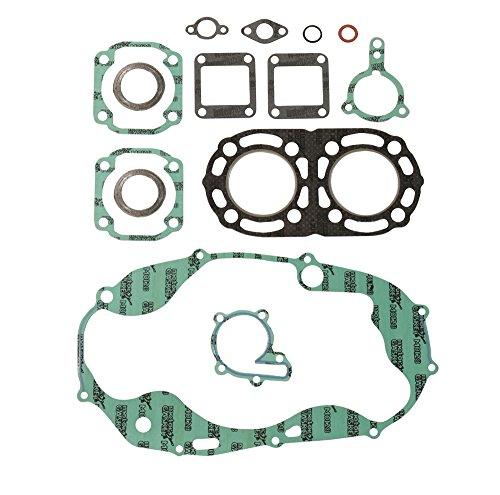 athena-p400485850300-kit-juntas-motor