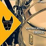 Timbales (Original Mix)
