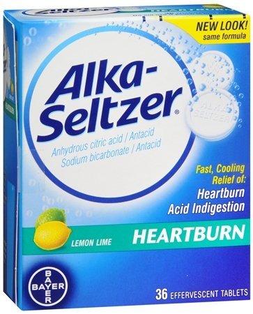 alka-seltzer-heartburn-relief-effervescent-36-ct-by-alka-seltzer