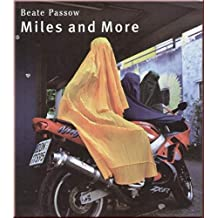 Beate Passow. Miles and More