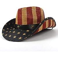 38ee53dc4e568 Amazon.es  Sombreros y gorras - Mujer  Deportes y aire libre ...
