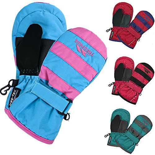 trespass-santos-kids-ski-mitts-size-2-4-years-color-marine