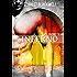 Inferno: Edizione italiana