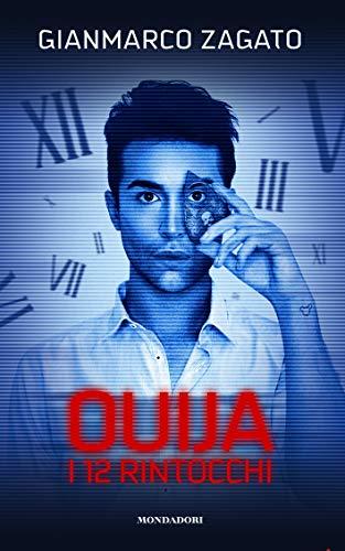 Ouija. I 12 rintocchi