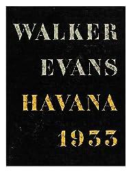 Havana 1933