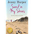 Sand in My Shoes: A Summer Novella