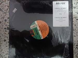 I Wanna Be Down [Vinyl LP]