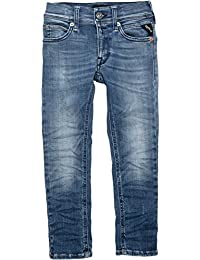 Replay Boy's Jeans