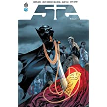 52 Tome 1