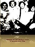 Madams of the Barbary Coast [OV]
