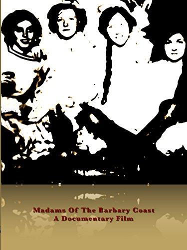 Madams of the Barbary Coast [OV] Chroma-studio