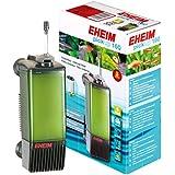Eheim 32010020Pick Up Filtro Interior para acuariofilia