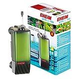 Eheim 32010020 Pick Up Filtre Intérieur pour Aquariophilie