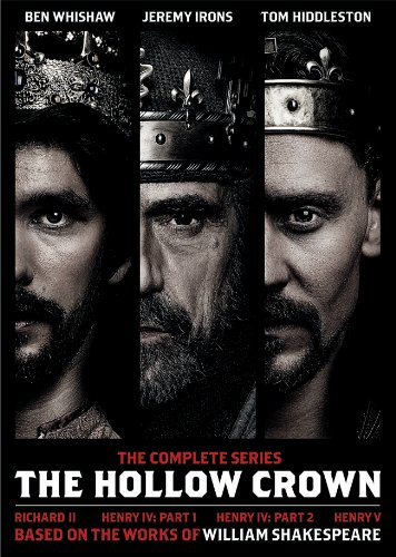 hollow-crown-complete-series-import-usa-zone-1