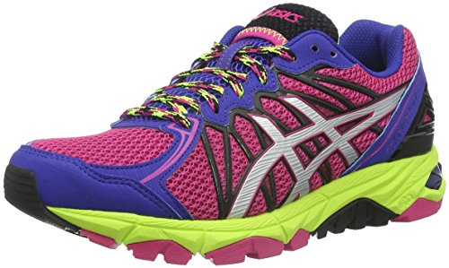 asics-gel-fujitrabuco-3-neutral-womens-chaussure-course-trial-39