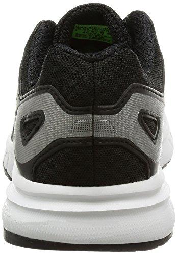 adidas - Chaussures 'Galaxy M', de sport - Galaxy M Noir