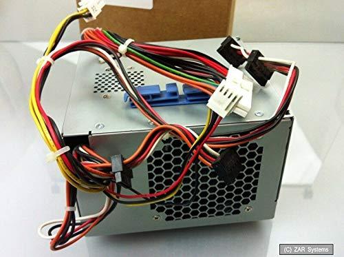 Dell 305W Netzteil, L305P-01, NH493, JH994 für OptiPlex 755, Optiplex 360, 745C (Dell 755 Netzteil)