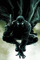 Spider-Man Noir: Eyes Without A Face Premiere HC