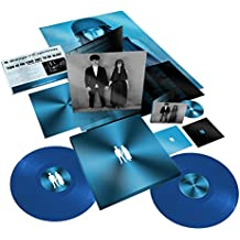 Songs of Experience [Box-Set] [Vinyl LP]