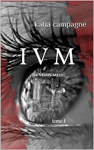 i-v-m-tome-1