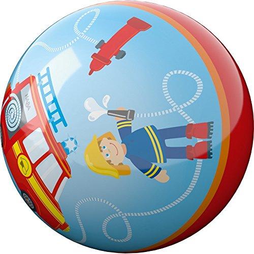 HABA Ball Ball Feuerwehr-Einsatz (Nl-ball)
