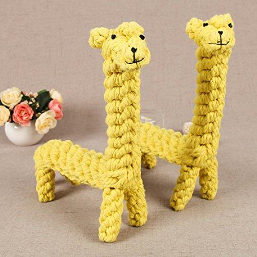 k-c-cuerda-del-perrito-chew-de-la-cuerda-mascotas-de-juguete-del-chew-del-juguete-del-juguete-de-die